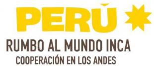 Expedicion Peru.JPG