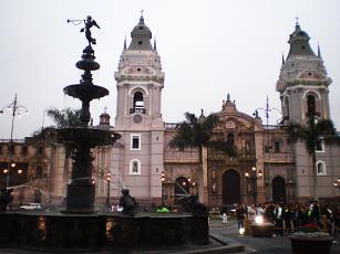 centro historico.jpg