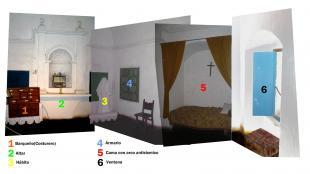 habitacion monja.JPG