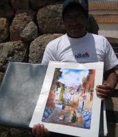Perú 2008 108.JPG