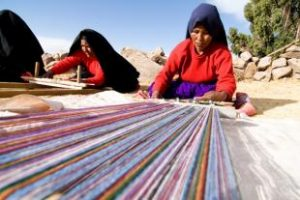 Tahina-can Perú 2008_054.jpg