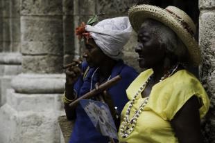 Cuba 2007 013.jpg