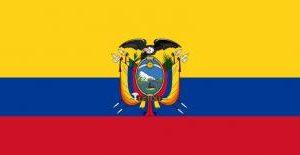 800px-Flag_of_Ecuador_svg.JPG