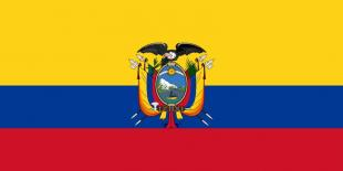 800px-Flag_of_Ecuador_svg.JPG