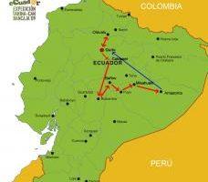 ecuador_map.jpg