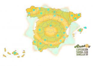 mapa distrubución expedicionarios.jpg