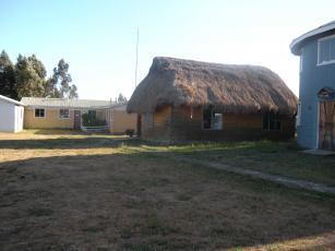 5- Lluis Muñoz (casa mapuche).JPG