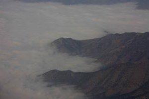 Stigge Smog 2.jpg