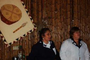 simbolismo mapuche 2.JPG