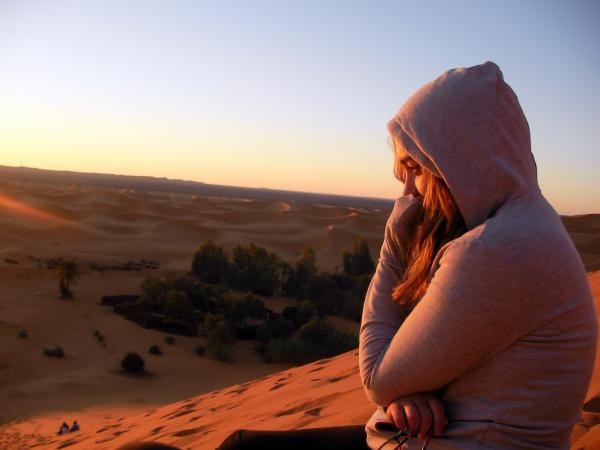 la gran duna vs. sandra.jpg