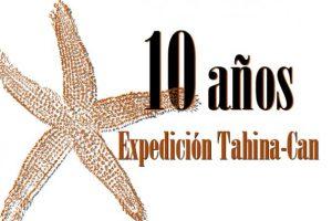 logo_10_definitivo.jpg