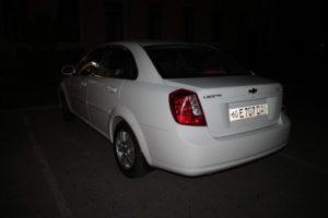 IMG_8235-400x400.jpg