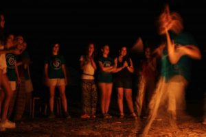 foto Danza Cuerpo texto_PEQUE.jpg