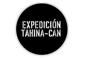 tahima_can_logo_generalcentrat.jpg