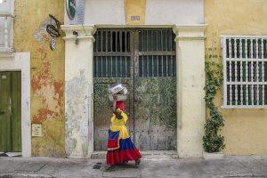 colombia-1558499_640.jpg
