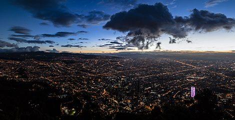 Panoramica Montserrat baja.jpg