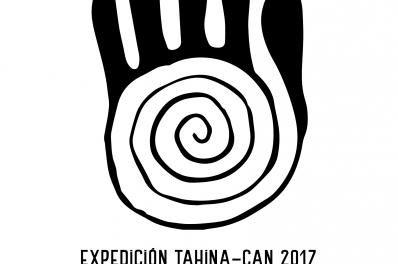 TAHINA CAN-01 (1).jpg