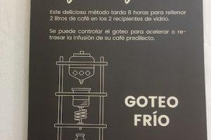 cafe floklore.JPG